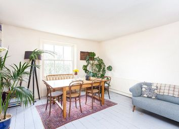 3 bed flat for sale in Camden Road, Holloway, London N7