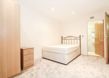 Thumbnail 2 bed flat to rent in Hare Marsh, Shoreditch, London