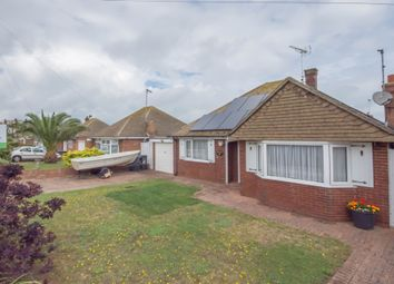 Thumbnail 3 bed bungalow for sale in Beresford Gardens, Margate