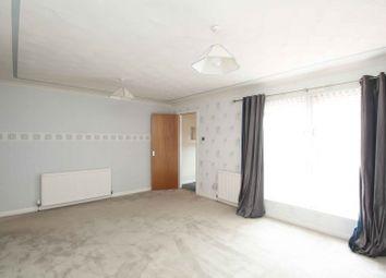 Thumbnail 4 bed semi-detached house for sale in Ormiston Drive, East Calder, West Lothian