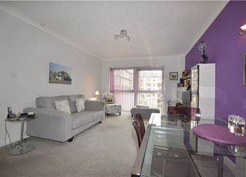 Thumbnail 2 bedroom flat for sale in St. Marys Court, Terrace Road, St Leonards-On-Sea, East Sussex