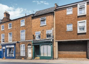 Thumbnail 3 bed property for sale in London Road, Worcester