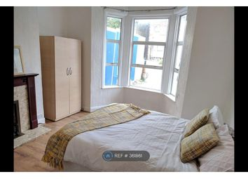 Thumbnail Room to rent in Friern Road, London SE22 0Bd,
