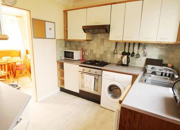 Thumbnail 3 bed end terrace house to rent in Cottonmill Lane, St.Albans