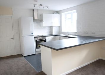 Thumbnail 2 bed flat to rent in High Street, Orpington, Kent
