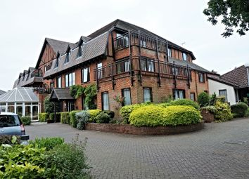 Thumbnail 1 bedroom property for sale in Hartford Court, Hartley Wintney