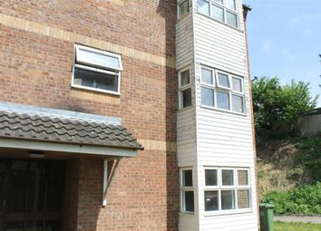 Thumbnail 1 bedroom flat for sale in Great Eastern Way, Fakenham