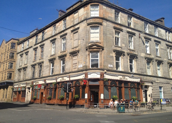 Thumbnail 3 bed flat to rent in Elmbank Street, City Centre, Glasgow, 4Ny