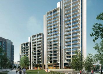 Thumbnail 1 bed flat for sale in Alto-Belcanto, North West Village, Wembley Park