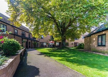Thumbnail 2 bed flat for sale in Windmill Lane, Histon, Cambridge