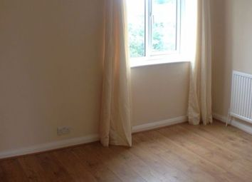 Thumbnail 1 bed flat for sale in Maple Road, Penge