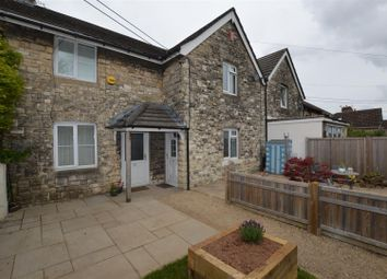 Thumbnail 3 bed cottage for sale in Wells Square, Westfield, Radstock