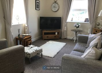 Thumbnail 2 bed flat to rent in Spool Court, Bailiff Bridge, Brighouse