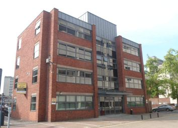 Thumbnail Office to let in Griffin House, West Street, Woking, Surrey