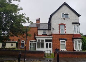 d25ebd8a7385ba Thumbnail 4 bed end terrace house for sale in Showell Green Lane,  Sparkhill, Birmingham