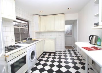 Thumbnail 2 bedroom terraced house to rent in Ley Street, Ilford