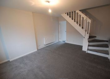Thumbnail 2 bedroom terraced house to rent in Kilsby Close, Farnworth, Bolton