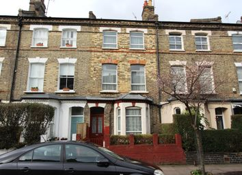 Thumbnail 5 bed terraced house for sale in Mayton Street, Holloway