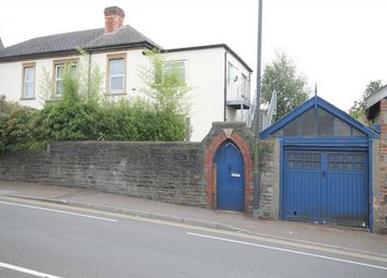 Thumbnail 1 bedroom flat to rent in South Road, Kingswood, Bristol