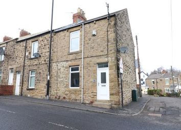 2 bed property to rent in Wingrove Terrace, Springwell, Gateshead NE9