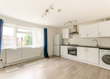 Thumbnail 2 bed flat to rent in Chase Court Gardens, Enfield