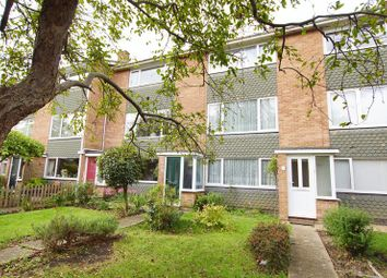 3 bed town house for sale in Landon Court, Gosport PO12