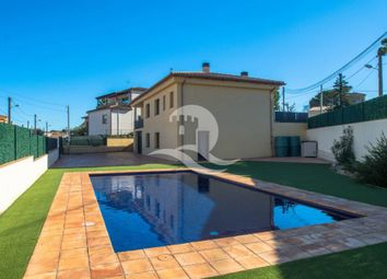 Thumbnail 4 bed villa for sale in Llagostera, Girona, Es