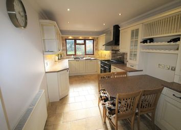 Thumbnail 5 bed detached house for sale in Nore Road, Eastwood, Leigh-On-Sea