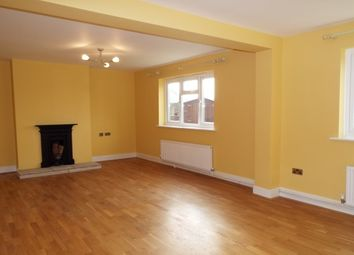 Thumbnail 4 bed cottage to rent in Walton Cardiff, Tewkesbury