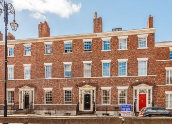 Thumbnail Office to let in 12 Nicholas Street, Chester