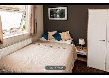 Room to rent in Gladstone Street, Scarborough YO12