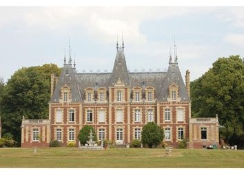 Thumbnail 7 bed property for sale in 76000, Rouen, Fr