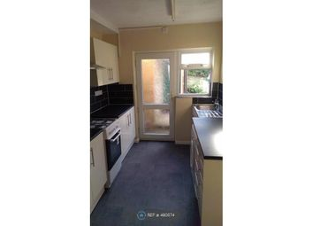 Thumbnail 4 bed terraced house to rent in Templar Avenue, Coventry