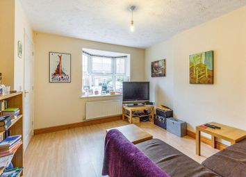 Thumbnail 3 bed property to rent in Siskin Road, Uppingham, Oakham