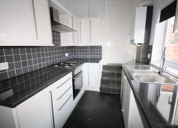 Thumbnail 2 bedroom flat to rent in Beaconsfield Terrace, Birtley, Chester Le Street