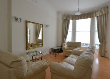 Thumbnail 2 bedroom flat to rent in Holland Road, Holland Park, London