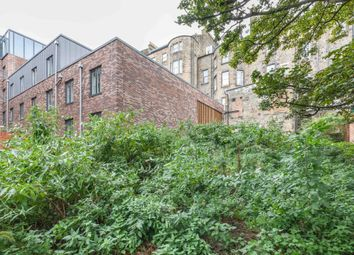 Thumbnail Land for sale in Marshalls Court, Edinburgh