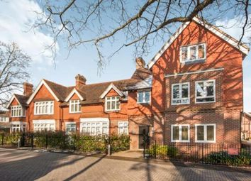 Thumbnail 1 bed flat for sale in Old School House, Ifield, Crawley, West Sussex
