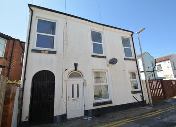 3 bed detached house for sale in Byron Street, Blackpool FY4
