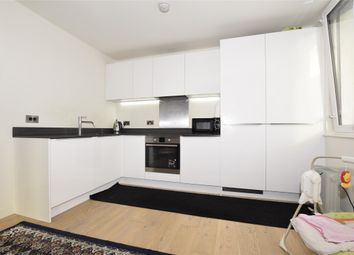 Thumbnail 2 bed flat to rent in Cara House, Colindale, London