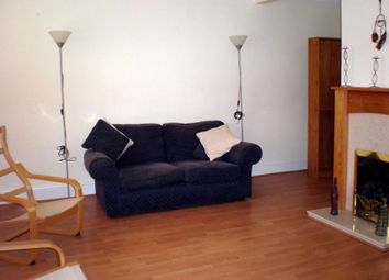 3 bed property to rent in Quinton Road, Harborne, Birmingham B17
