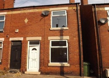 Thumbnail 3 bed property to rent in Dallas Street, Mansfield