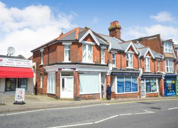Thumbnail 2 bed flat for sale in Church Street, Eastbourne