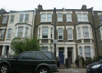 Thumbnail 2 bedroom flat for sale in Portnall Road, Maida Vale