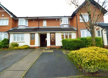 Thumbnail 2 bed property for sale in Eastwood Close, Bolton