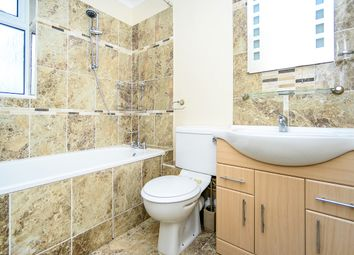 Thumbnail 2 bed flat for sale in Newfield Lane, Newhaven