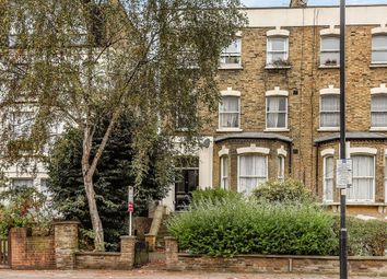 Thumbnail 2 bedroom flat for sale in Caledonian Road, Holloway N7, London