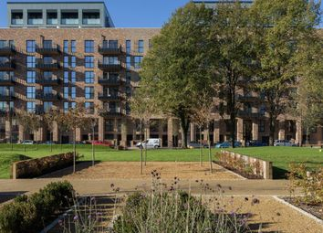 Thumbnail 1 bed flat for sale in Acton Gardens, Bollo Lane, Acton