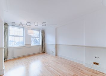 Thumbnail 3 bed flat to rent in Clarendon Court, Sidmouth Road, Willesden Green