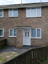 1 bed terraced house to rent in Sycamore Drive, Thorngumbald, Hull HU12